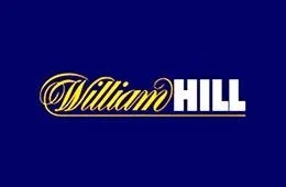 Bookmakers William Hill
