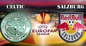 Celtic vs Salzburg Prediction and Betting Tips