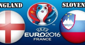 England vs Slovenia Preview Match and Betting Tips