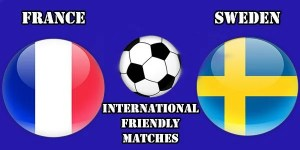 France vs Sweden Preview Match and Betting Tips