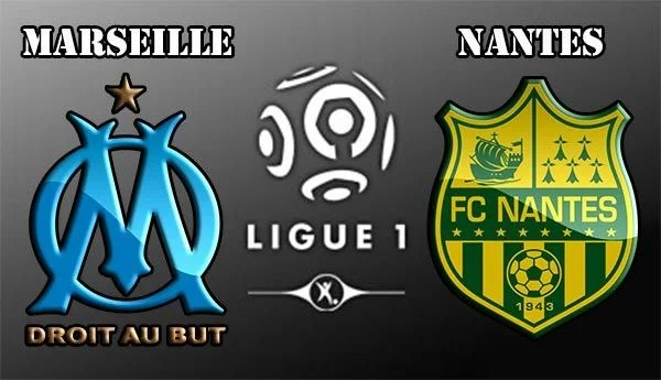 marseille vs nantes prediction and betting tips. Black Bedroom Furniture Sets. Home Design Ideas