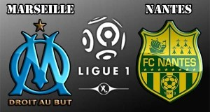 Marseille vs Nantes Prediction and Betting Tips