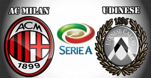 Milan vs Udinese Prediction and Betting Tips