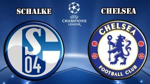 Schalke vs Chelsea Preview Match and Betting Tips