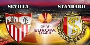Sevilla vs Standard Preview Match and Betting Tips