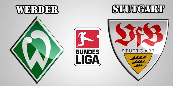 Werder vs Stutgart Preview Match and Betting Tips