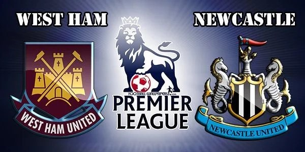 West Ham vs Newcastle Prediction and Betting Tips
