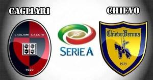 Cagliari vs Chievo Prediction and Betting Tips