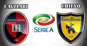 Cagliari vs Chievo Prediction and Betting Tips