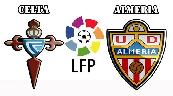 Celta vs Almeria Prediction and Betting Tips