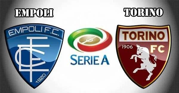 Empoli vs Torino Prediction and Betting Tips