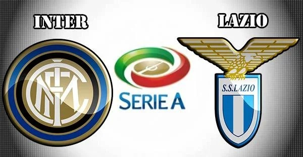 Inter vs Lazio Prediction and Betting Tips