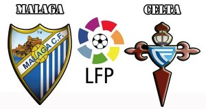 Malaga vs Celta Prediction and Betting Tips