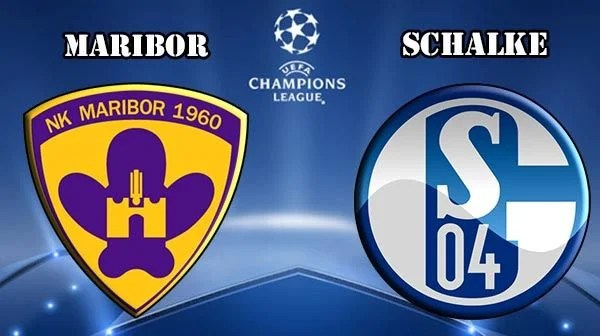 Maribor vs Schalke Prediction and Betting Tips