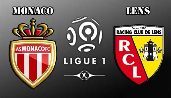 Monaco vs Lens Prediction and Betting Tips