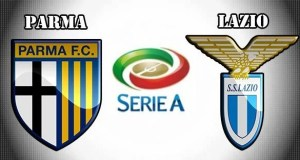 Parma vs Lazio Prediction and Betting Tips