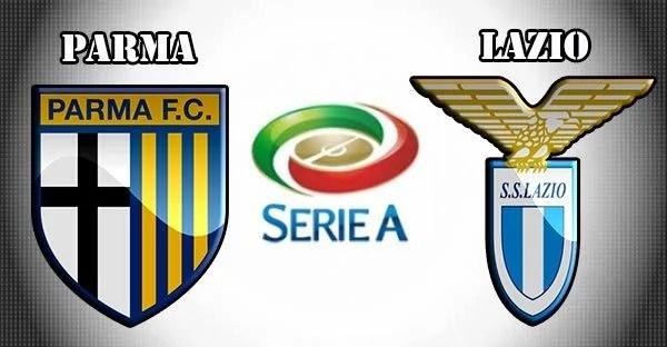 [Image: Parma-vs-Lazio-Prediction-and-Betting-Tips.jpg?ssl=1]