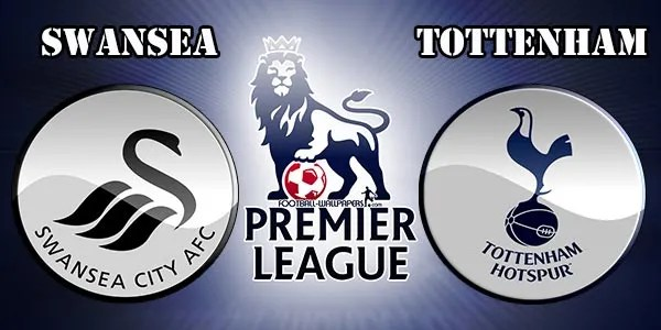 Swansea vs Tottenham Prediction and Betting Tips