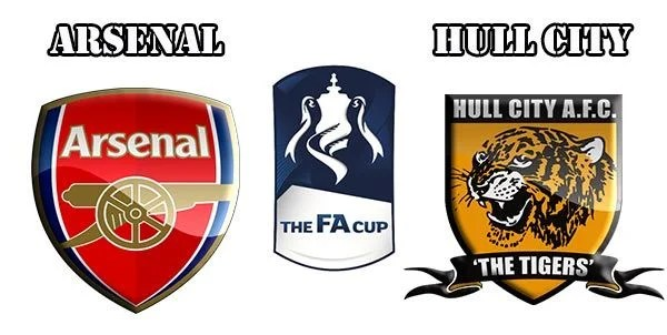 Arsenal vs Hull Prediction and Betting Tips