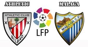 Athletic Bilbao vs Malaga Prediction and Betting Tips