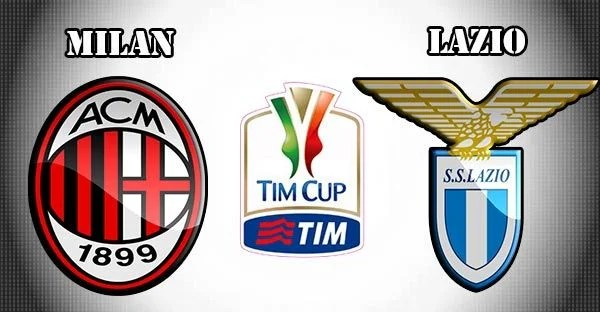Milan vs Lazio Prediction and Betting Tips