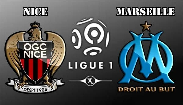 Nice vs Marseille Prediction and Betting Tips