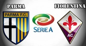 Parma vs Fiorentina Prediction and Betting Tips