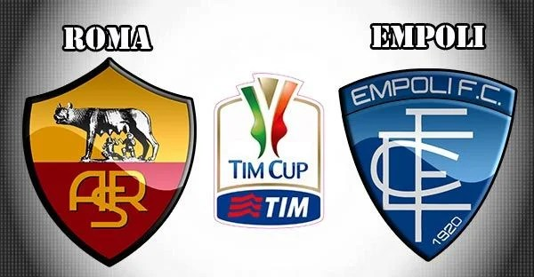 Roma vs Empoli Prediction and Betting Tips