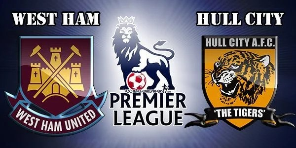 West Ham vs Hull Prediction and Betting Tips