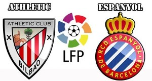 Athletic Bilbao vs Espanyol Prediction