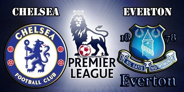 Chelsea vs Everton Prediction and Betting Tips