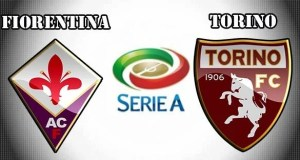 Fiorentina vs Torino Prediction and Betting Tips