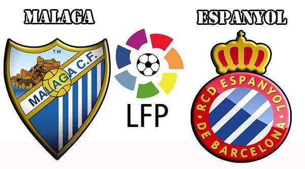 Malaga vs Espanyol Prediction and Betting Tips