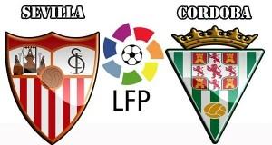 Sevilla vs Cordoba Prediction and Betting Tips