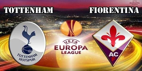 Tottenham vs Fiorentina Prediction and Betting Tips