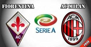 Fiorentina vs Milan Prediction and Betting Tips