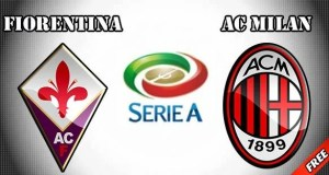Fiorentina vs Milan Prediction and Betting Tips