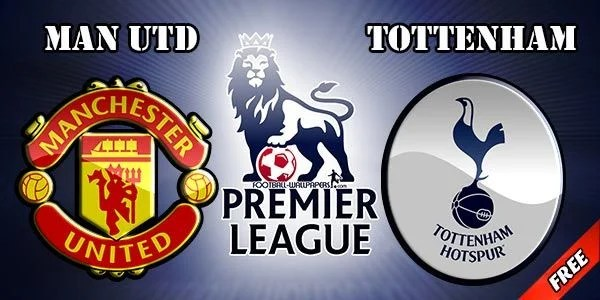 Manchester United vs Tottenham Prediction