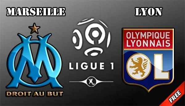 Marseille vs Lyon Prediction and Betting Tips