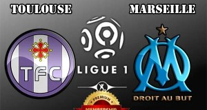 Toulouse vs Marseille Prediction and Betting Tips