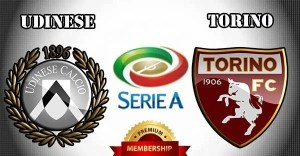 Udinese vs Torino Prediction and Betting Tips