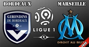 Bordeaux vs Marseille Prediction and Betting Tips