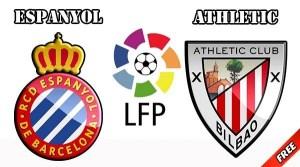Espanyol vs Athletic Bilbao Prediction and Betting Tips