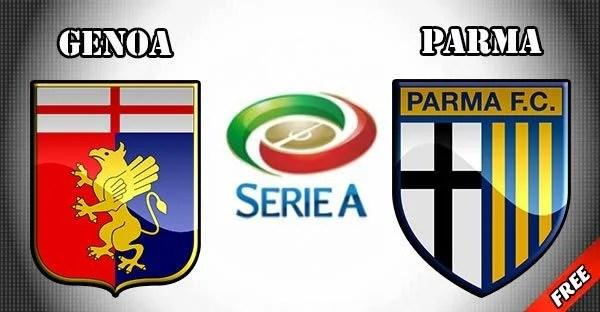 Genoa vs Parma Prediction and Betting Tips