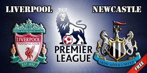Liverpool vs Newcastle Prediction and Betting Tips