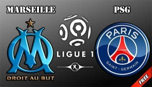 Marseille vs PSG Prediction and Betting Tips