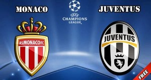 Monaco vs Juventus Prediction and Betting Tips