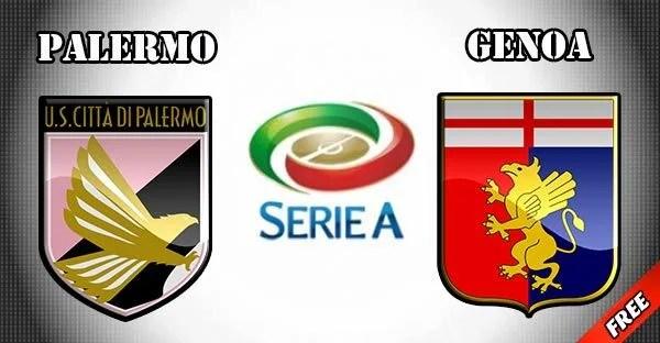 Palermo vs Genoa Predictions and Betting Tips