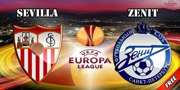 Sevilla vs Zenit Prediction and Betting Tips