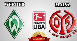 Werder vs Mainy Prediction and Betting Tips